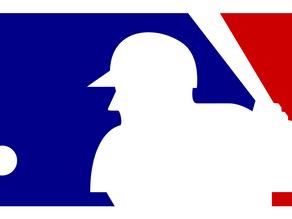 Baseball is back & 2020 MLB Predictions