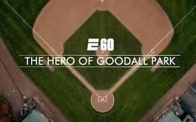 E60 REVIEW: The Hero of Goodall Park