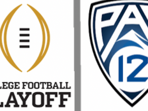 Why the CFP is not biased against the PAC 12