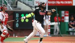 Another KBO Update