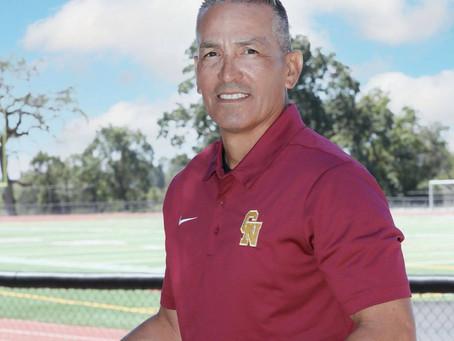 Cardinal Newman Gets Off to 5-2 Start Behind New Coach Richard Sanchez
