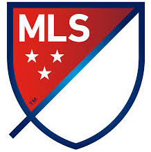 If the MLS had relegation