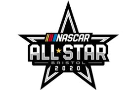 2020 NASCAR All Star Race Predictions