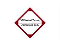 NN Baseball Tourney ends in canceled game