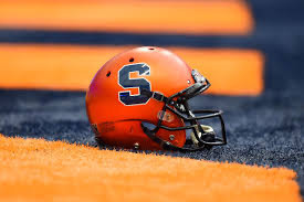 Previewing Syracuse Football and ACC Football
