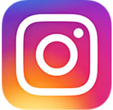 I have a new instagram