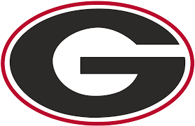 Georgia Bulldogs Football and SEC Football Predictions