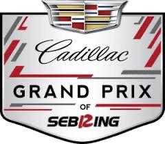 Nasr and Derani win at Sebring