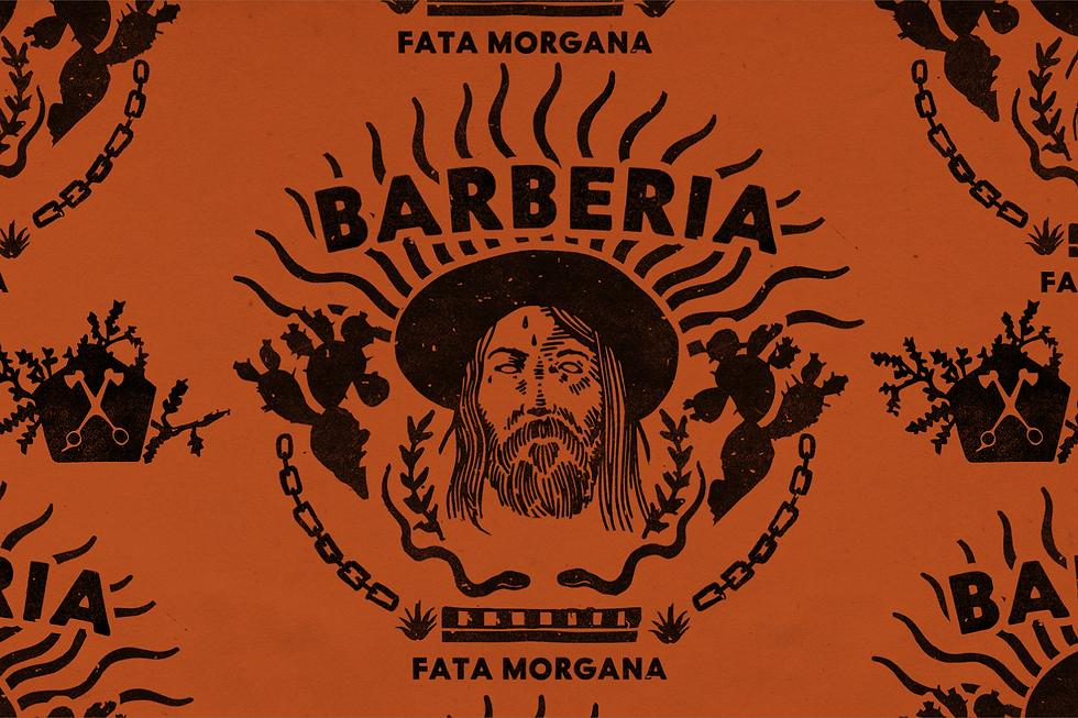 barberia.png