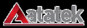 Atatek Logo