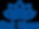 2017_Logo_blau_18.08.2018_cut.png