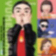 yumenaka2nd_image.jpg