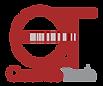 QuantoTech-Logo.png