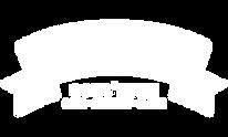 laboulangerie-boulmich-logo.png