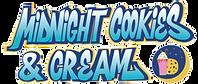 midnightcookiescream-logonew_016000960.p