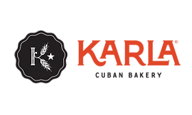Karla-Cuban-Bakery-in-Miami_logo.png