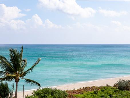 6767 Collins Avenue #608 Miami Beach, FL 33141