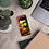 Thumbnail: Samsung Case - Nikola Tesla 3.0 - by Schirka El Creativo