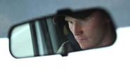 Un día en las carreras con Stian Paulsen