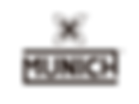logo-MUNICH.png