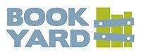 BOOKYARD.jpg