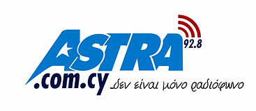 Astra-92.8-FM-Stereo_7292.jpeg
