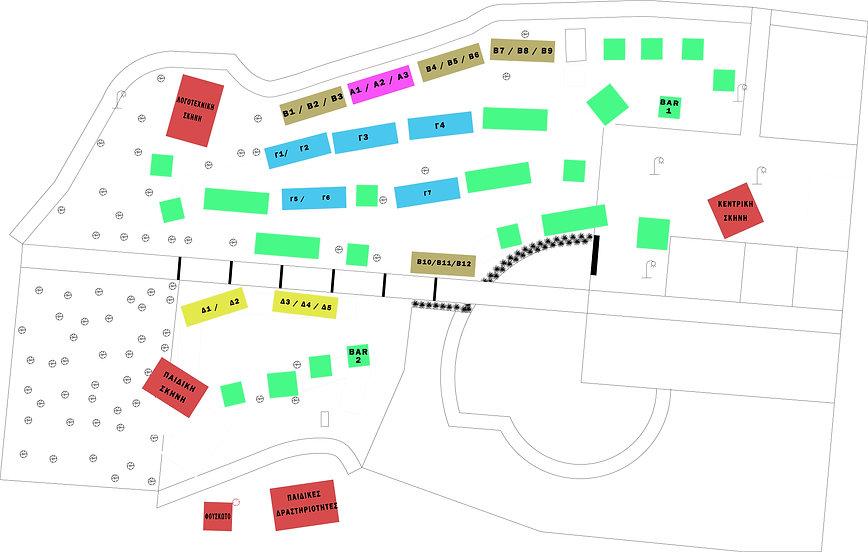 Parko - kiosk map.jpg