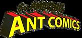 Ant Comics.png