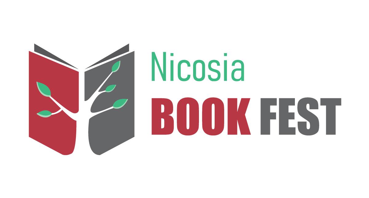 PIO-NicosiaBookFest_Logo-F-2019