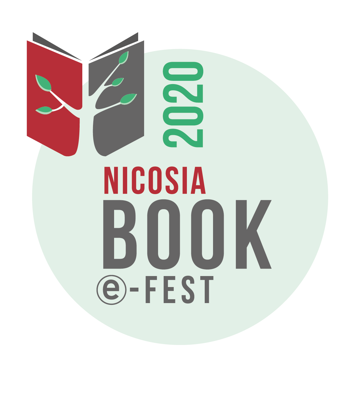 final NICOSIA BOOK e-FEST LOGOproposal-0