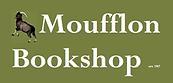 moufflon.bmp
