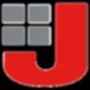 Logo - JBrennon J Block (Profile).png