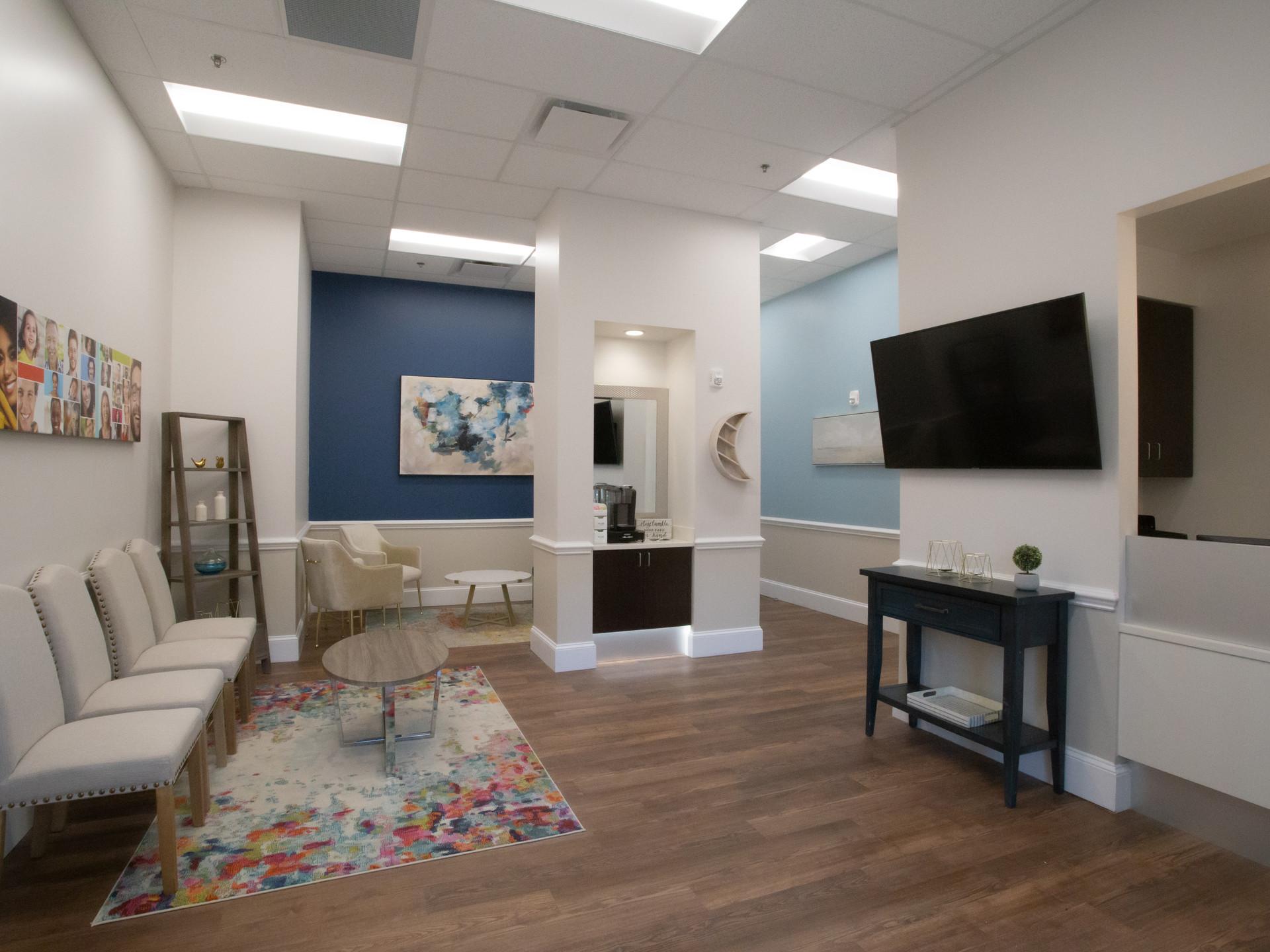Madison Yards Family Dentistry