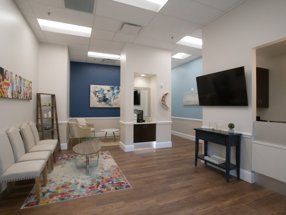 Madison Yards Family Dentistry
