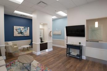North American Family Dentistry - Atlanta, GA