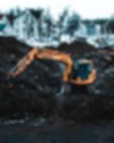 orange-excavator-2058729.jpg