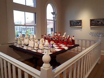 Alice Chess Set.jpg