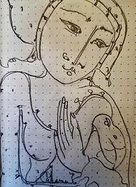 Alice and the Dodo Bird (1).jpg