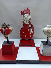 Alice Chess Set.jpg