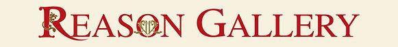 ReasonGallery_Logo.jpg