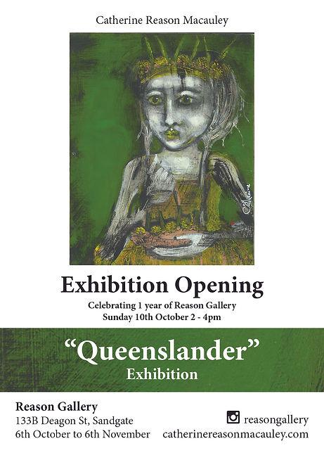 Reason Gallery Queenslander Exhibition.jpg