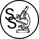 Microscope. SS Type Logo.png