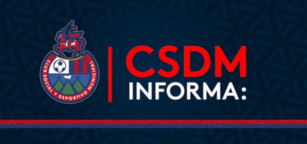CSDM INFORMA.png