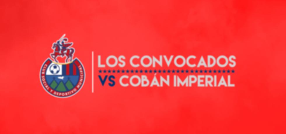 CONVOCADOS (1).png