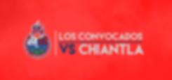 CONVOCADOS (13).png