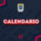 CABECERA CALENDARIO.png