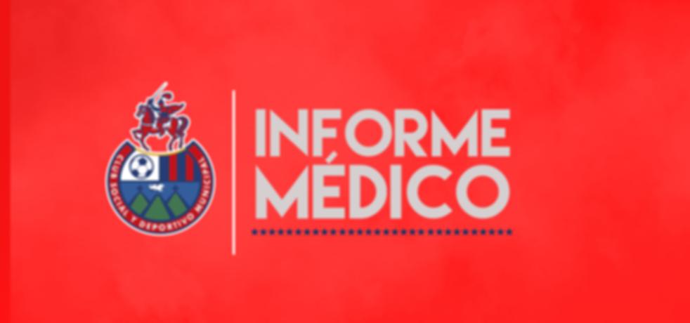 INFORME MEDICO (1).png