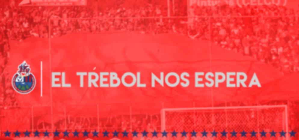 TREBOL NOS ESPERA PAG WEB.png