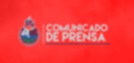 COMUNICADO DE PRENSA.png