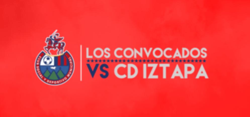 CONVOCADOS (5).png